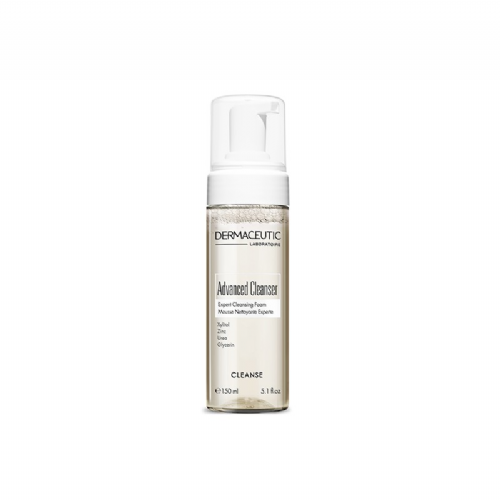 Dermaceutic Advance Expert Cleansing Foam
